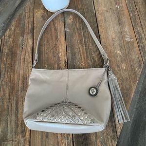 The Sak 💯 leather purse